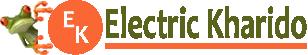 Electrickharido