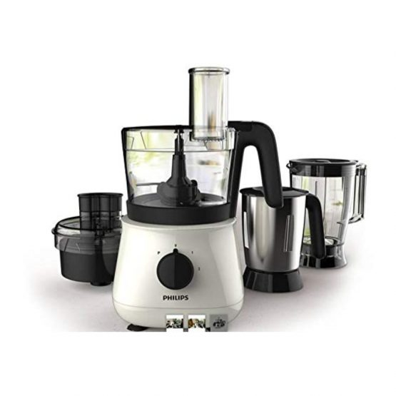 Philips Food Processors HL1661/00