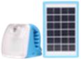 Solar Lantern MS322C